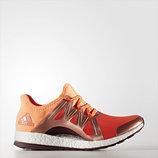 Женские кроссовки Adidas Pure Boost Xpose BB1731
