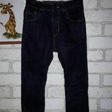 Крутые джинсы 98-104 см 3-4 г George