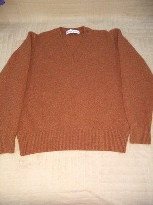 Продам новый, фирменный The House of Bruar, свитер, джемпер 100% лама a632b93f7d6
