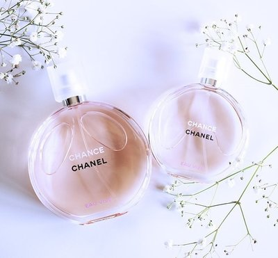 3337a6d320e3 Chanel Chance Eau Vive 100% оригинал, духи, парфюмерия, аромат, распив,