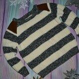 свитерок ребел на 3-4 года- в отл сост
