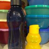 Эко-Бутылка 1 л ,Tupperware в новом цвете