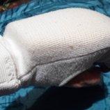 перчатки тренировочные размер L