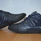 Зимние кроссовки Nike/