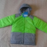 Куртка Columbia зима оригинал