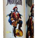 Капитан Морган Спайсд Голд Captain Morgan Spiced Gold 2 литра