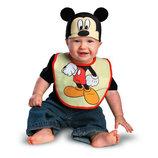 Шапочка с Mickey Mouse для малыша от Disney
