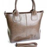 Сп под 5%. Кошельки, сумки, клатчи, портмоне, ремни, рюкзаки.