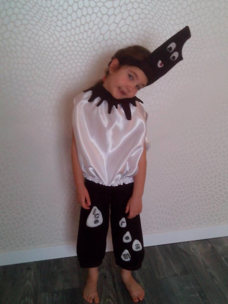 прокат карнавальный костюм- мороженое новогодние,на ... - photo#27