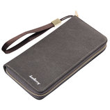 Клатч портмоне кошелек Baellerry ткань