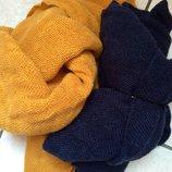элитный шарф лана Франция