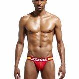 Сексуальное эротическое белье Jockmail - 2833