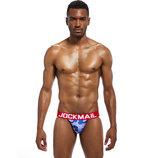 Интимное белье Jockmail - 2641