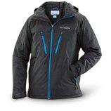 Мужская куртка Columbia Sportswear Antimony IV Jacket Omni-Shield
