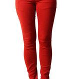 Стильные джинсы TOXIC3 р.44 38,М