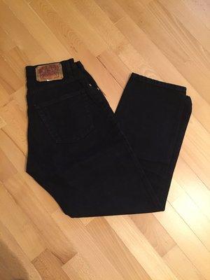 Брендовые джинсы Henry Choice оригинал р.32