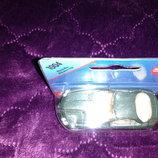 игрушка машина автомобильSIKU оригинал из Германии новая модель 1004