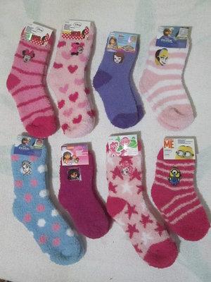 d8c2f11e59f7f Сказочные носочки махровые травка теплые детские носки Disney Дисней  оригинал Lidl
