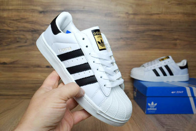 Кроссовки женские Adidas SuperStar черные полоски  800 грн ... ffebba9fb83a7