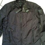 шикарная мужская куртка RedSkins