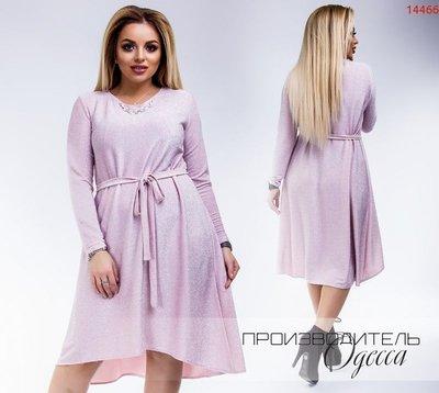 55cec7068446d01 Платье: 680 грн - женские платья больших размеров в Одессе ...