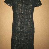 Отличное платье Некст р-р8,