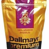 Кофе растворимый Dallmayr Premium Упаковка 150 гр. высший сорт.