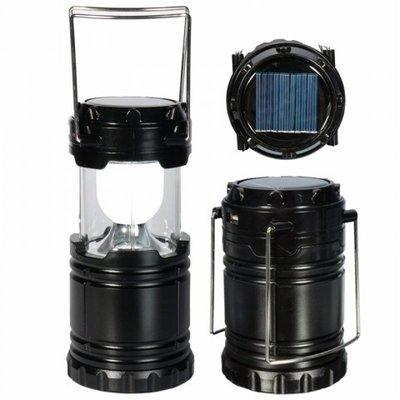 LED фонарь для туризма солнечная батарея зарядка для телефона .