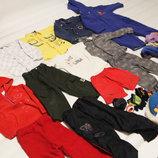 Детская Одежда пакет - 2,5-3,5 г