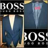 Hugo Boss, оригинал