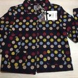 Красивый пиджак для девочки,девушки.Италия.