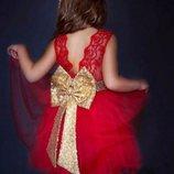 платье, платья, новогоднее платье, нарядное платье