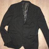 Пиджак на высокого парня Reserved