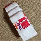 Шикарные белые колготки Bodysensor поштучно от Marks&Spencer