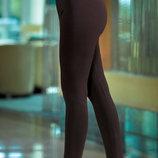 Термо лосины женские XL, XXL