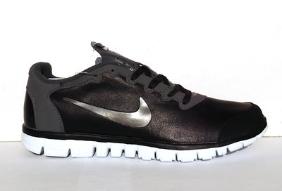 classic fit 75baf 034e6 Кроссовки Nike Free Run 3. 0 в Новые