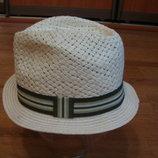 Mirabelle панама шляпа обхват 57 см