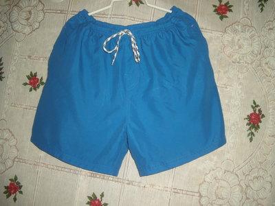 Супер шорты George.XL-размер,темно-синего цвета.
