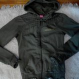 Куртка батник свитер