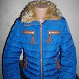 Продаю куртку зима, 7-8 лет.