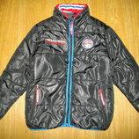 Продаю куртку Nebulus зима, 11-12 лет.
