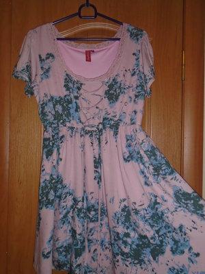 Платье Хит Сезона размер 10