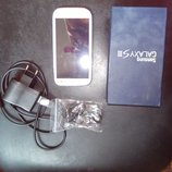 телефон Samsung Galaxy S3 i9300, 2 SIM китай