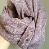 элитный шарф лана есть цвета