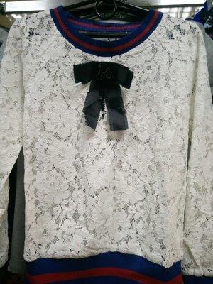 Кофта Gucci кружевная, очень красивая  660 грн - кофты gucci в Киеве ... 1a2f11d67f2