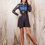 Красивое, модное платье от Angel PROVOCATION.