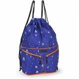 Спортивный рюкзак мешочек