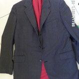 XL піджак для високого чоловіка