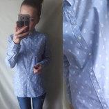 Красивенная шикарная рубашка