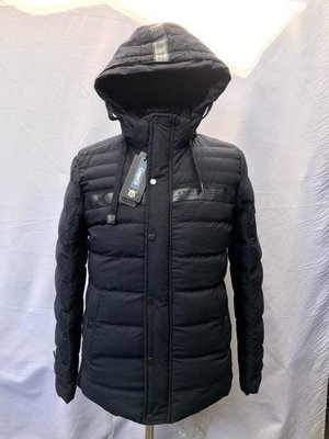 куртки удлиненные парки новинки на меху Л-3Хл в наличии
